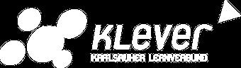 Klever KA